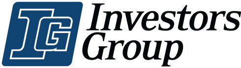 Invrestors Group Logo