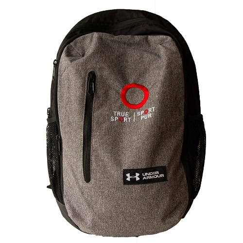 Image of True Sport Under Armour Backpack