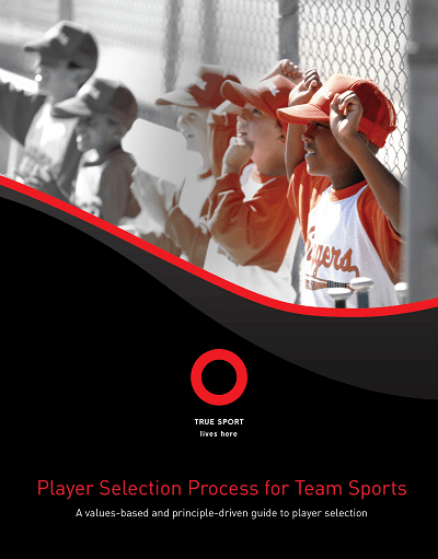 player-selection-cover-eng-cropped-min.png