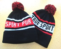 Tuque Sport pur