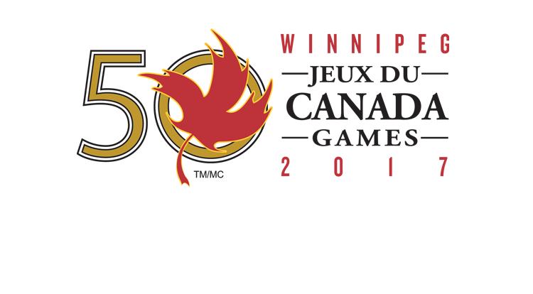 Canada Games 2017