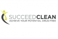Succeed Clean