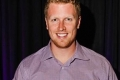 Image of Cody Sorensen