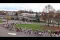 École Secondaire La Découverte, St-Léonard d'Aston, QC