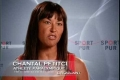 True Sport Talks - Chantal Petitclerc